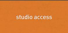 studio access