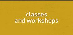 jewellery courses